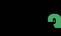 Tourism Company Puerto Rico Logo full 1