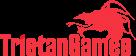 Tristan Games Logo