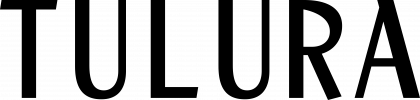 Tulura Logo