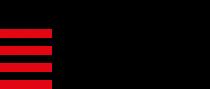 Turul TV Logo