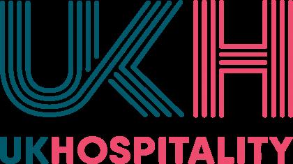 UK Hospitality Logo