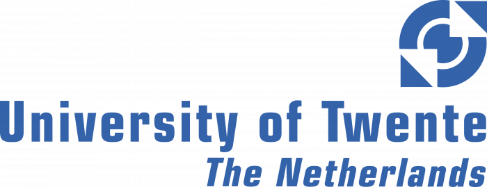 University of Twente Logo
