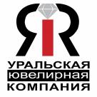 Ural Jewelry Logo
