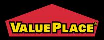 Value Place Logo