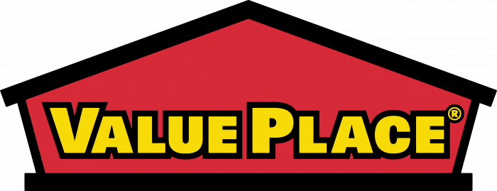 Value Place Logo