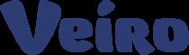 Veiro Logo