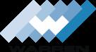 Warren Manufacturing Logo