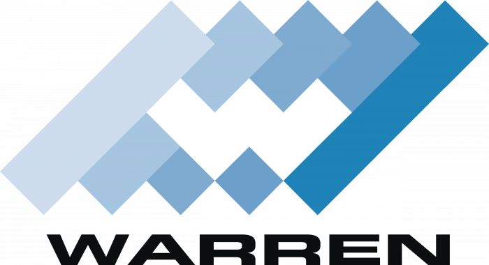 Warren Manufacturing Logo