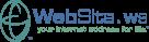 Website ws Logo