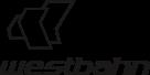 Westbahn Logo