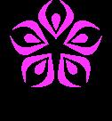 Wildroses Logo