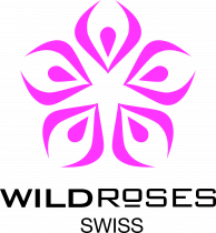 Wildroses Logo