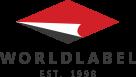 WorldLabel Logo
