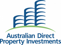 Adelaide Direct Property Investments Logo