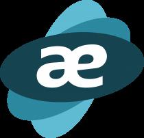 AeonCoin Logo