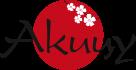 Akicy Logo