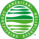 American Sportfishing Association Logo