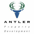 Antler Property Development Logo