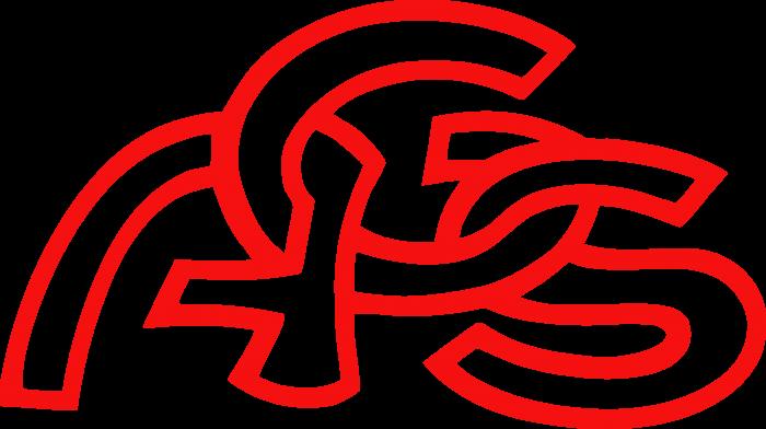 Automobiles Gonfaronnaises Sportives Logo