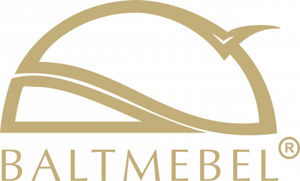 Baltmebel Logo