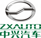 Hebei Zhongxing Automobile Co Logo