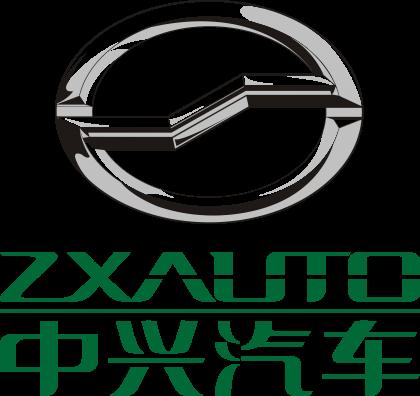 Hebei Zhongxing Automobile Co Logo