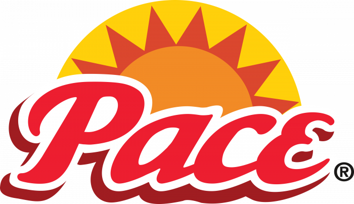 Pace Foods Logo