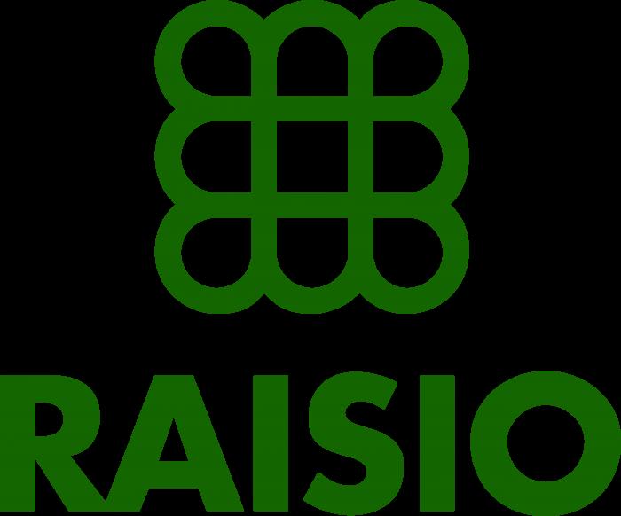 Raisio Oyj Logo