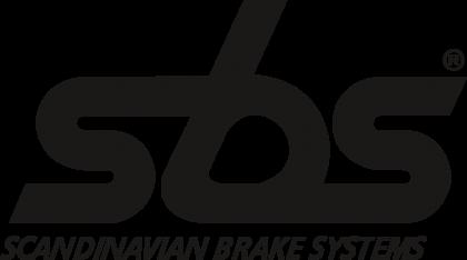 Scandinavian Brake Systems Logo