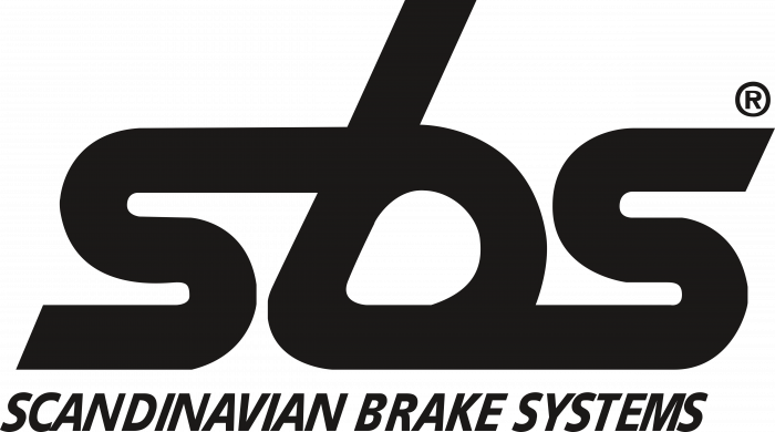 Scandinavian Brake Systems Logo