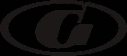 Serpukhovsky Avtomobilny Zavod Logo