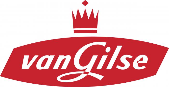 Van Gilse Logo