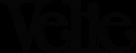Velie Logo