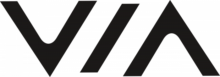 Via Motors Logo