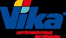 Vika Logo