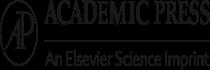 Academic Press Logo