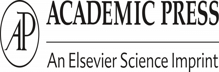 Academic Press Logo