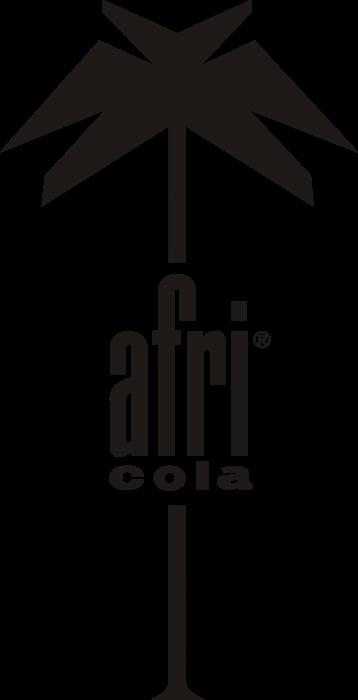 Afri cola Logo