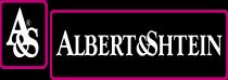 Albert & Stein Logo