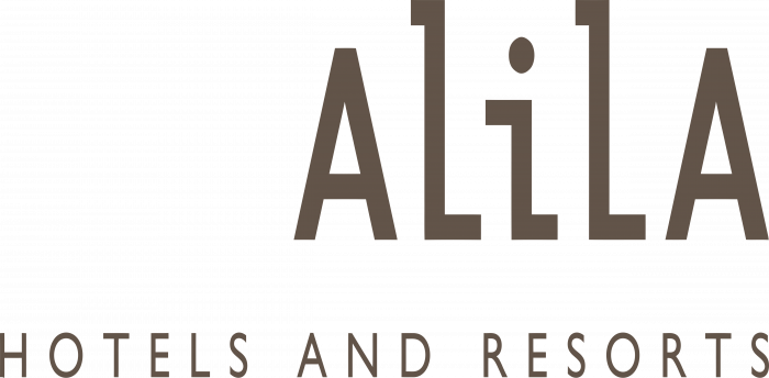 Alila Hotels and Resorts Logo