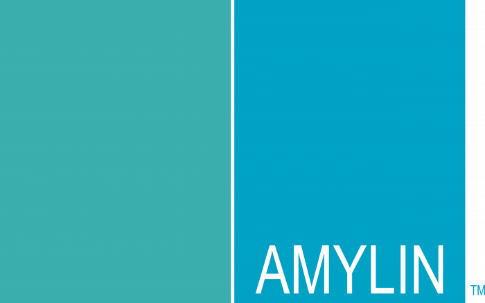 Amylin Pharmaceuticals Logo