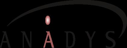 Anadys Pharmaceuticals Logo
