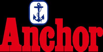 Anchor Light Cheddar Logo