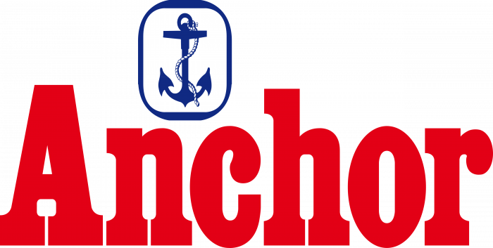 Anchor Light Cheddar Logo