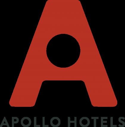 Apollo Hotels Logo