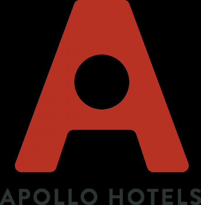 apollo hotels � logos download