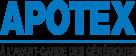 Apotex Inc. Logo