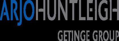 ArjoHuntleigh Logo