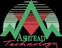 Ashtead Technology Logo