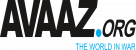 Avaaz.org Logo